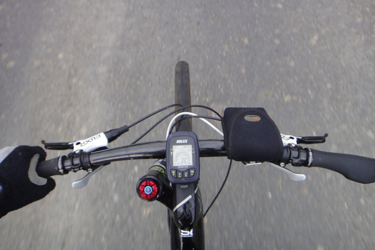 141102_Bike_Hagen_02