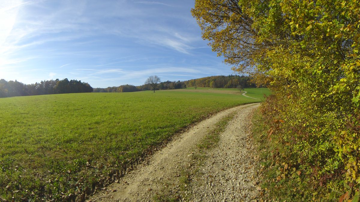 141102_Bike_Hagen_09