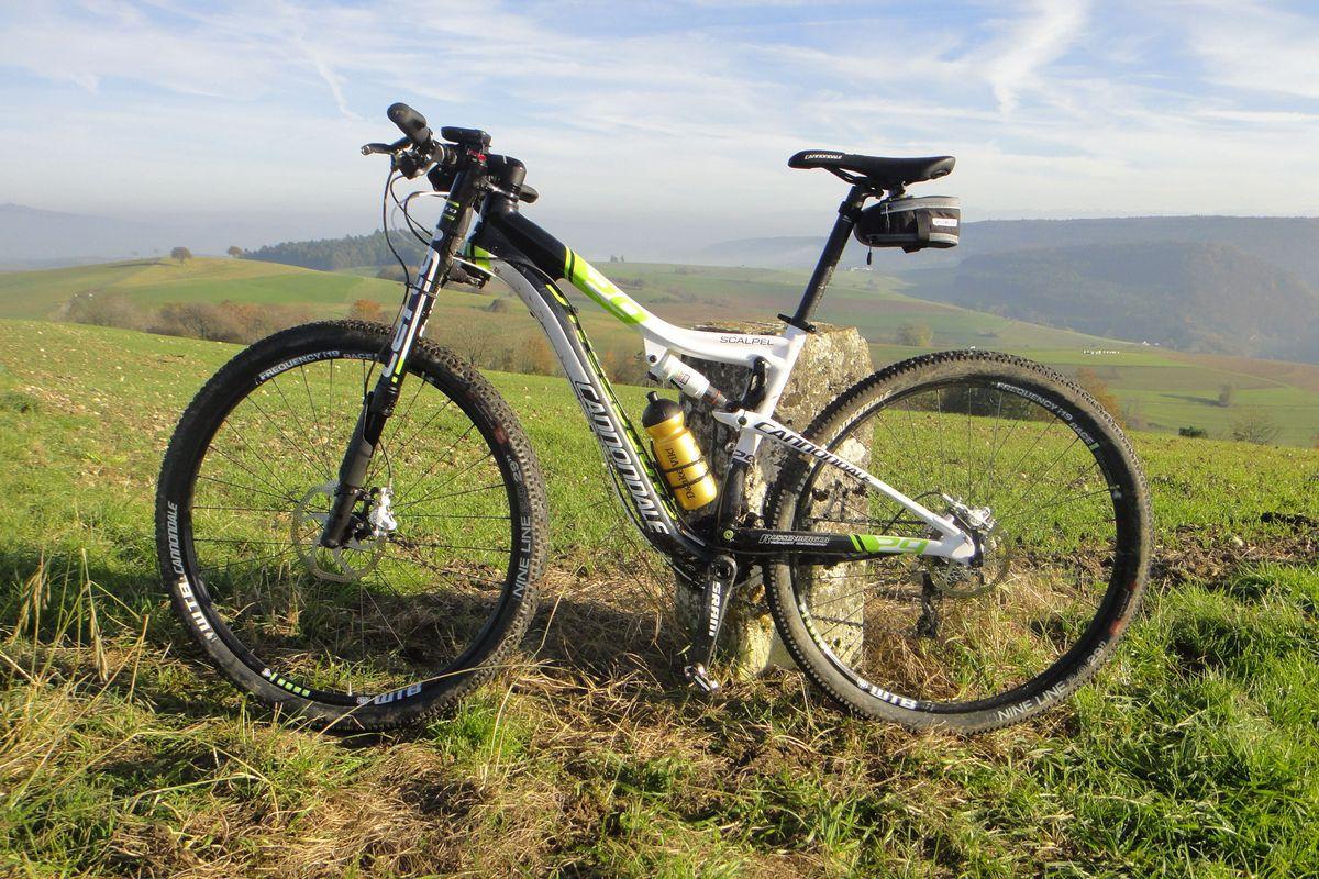 141102_Bike_Hagen_24